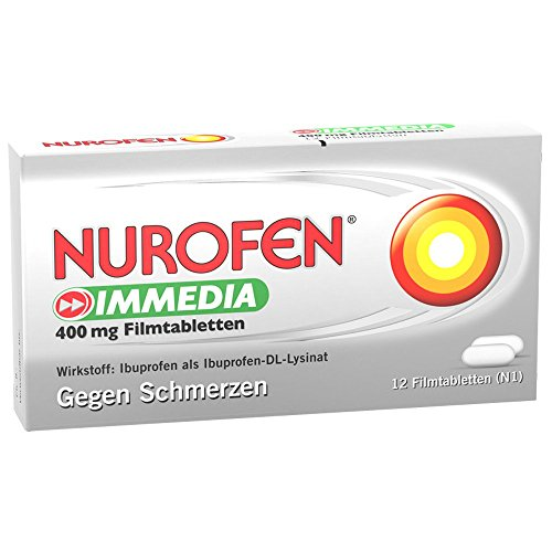 nurofen-immedia-400-mg-filmtabletten-12-st