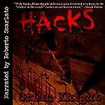 Hacks | Brian Knight