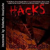 Hacks | [Brian Knight]