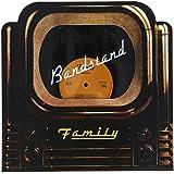 Bandstand [Vinyl LP]