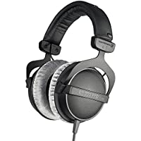 Beyerdynamic DT 770 Pro-80 Studio Headphones