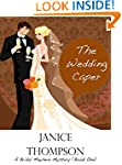 The Wedding Caper (The Bridal Mayhem...