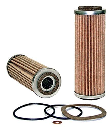 Wix 51137 Cartridge Transmission Filter - Case of 12