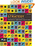 Strategy in the Contemporary World: A...