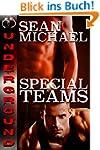 Underground: Special Teams (English E...