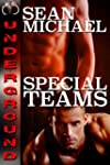 Underground: Special Teams