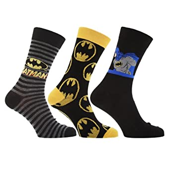 Find batman socks at Macy's Macy's Presents: The Edit - A curated mix of fashion and inspiration Check It Out Free Shipping with $49 purchase + Free Store Pickup.