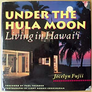 Under the Hula Moon movie