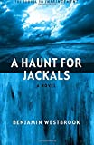 img - for A Haunt for Jackals (Infringement Series) (Volume 2) book / textbook / text book