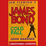 img - for James Bond in Cold Fall book / textbook / text book