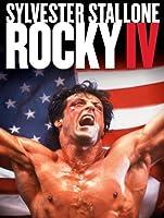 Rocky IV [HD]