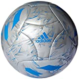Adidas Messi Q3 Football Size-5