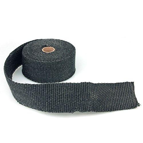 Rouleau de protection th rmique en fibre de verre tissu - Rouleau fibre de verre ...