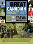 The Great Canadian Bucket List: One-o...