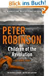 Children of the Revolution: A DCI Ban...