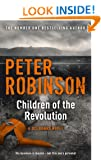 Children of the Revolution: A DCI Banks Novel (Inspector Banks 21)
