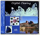 Crystal Clearing