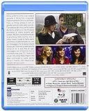 Image de P.S. I love you [Blu-ray] [Import italien]