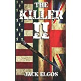 The Killer 2: The American Connectionby Jack Elgos