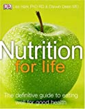 Lisa Hark Nutrition for Life