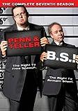 Penn & Teller Bullsh*t: Season 7