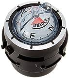 SHIMANO(シマノ) メーター/時計 SM-TX37 CI-DECK アナログコンパス ESMTX37AJ