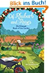 Of Rhubarb and Roses: The Telegraph B...
