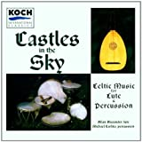 Castles in the Sky by Syncope (1995-03-21)