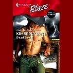 Dead Sexy   Kimberly Raye