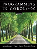 img - for Programming In COBOL / 400 book / textbook / text book