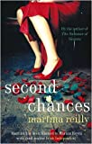 Martina Reilly Second Chances