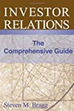 img - for Investor Relations: The Comprehensive Guide book / textbook / text book