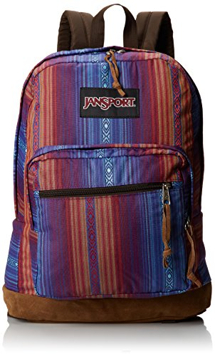 jansport-right-pack-world-backpack-vivid-purple-acapulco-ombre-stripe-18h-x-13w-x-85d