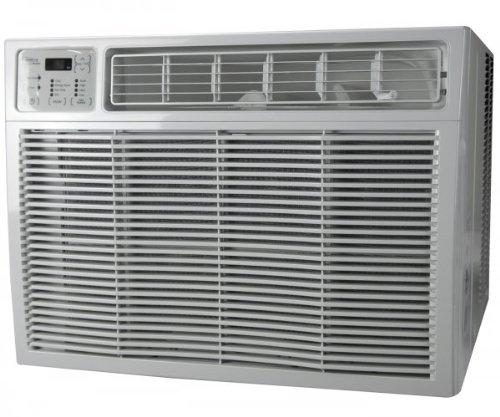 Best soleus air 15 000 btu window air conditioner with for 15 000 btu window air conditioner