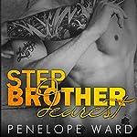 Stepbrother Dearest | Penelope Ward