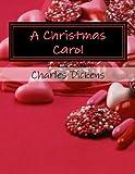 Image of A Christmas Carol (Annotated)