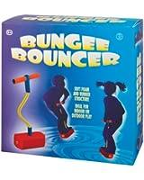 Bungee Bouncer Pogo Stick-Like Toy Bouncy Fun Pour les enfants et enfants