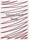 Martin Creed: Works