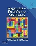 Análisis y diseño de sistemas (Spanish Edition)