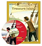 Swiss Family Robinson Read Along: Bring the Classics to Life Book & CD Level 1 [With CD] (1555764703) by Johann Wyss