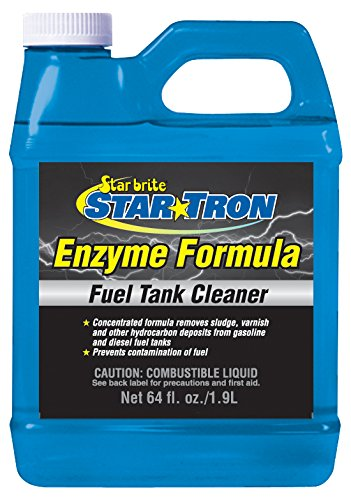 star-brite-startron-tank-cleaner-64-ounce