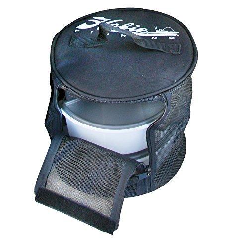 hobie-gear-bucket-3-pak-w-bag-71706001-by-hobie