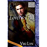 Lover's Trill (More Love Notes Book 1) ~ Viki Lyn