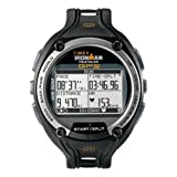 Timex Ironman Global Trainer GPS with HRM