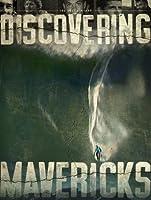 Discovering Mavericks [HD]