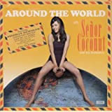 Around The Worldby Se�or Coconut