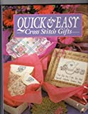 Quick and Easy Cross Stitch Gifts (084871069X) by Leisure Arts