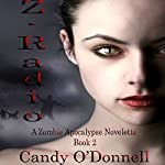 Z-Radio 2 | Candy O'Donnell