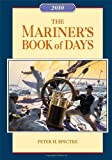 The Mariner's Book of Days 2010
