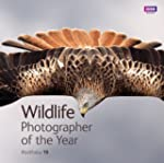Wildlife Photographer of the Year Por...